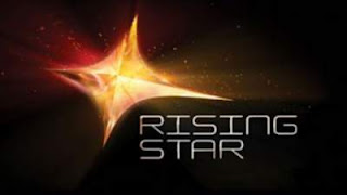 rising star live 6