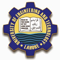 UET ECAT entry test Past Papers 2008