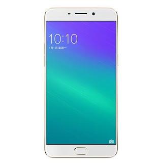 10 Smartphone Android RAM 4GB Harga 3-5 Jutaan