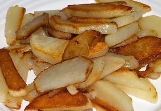 fried-potato