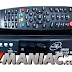 TELEISAT ORION HD NOVA ATUALIZAÇÃO V8.07.22.S28 - 25/08/2016