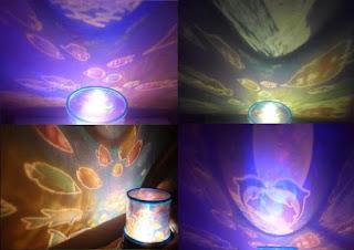 jual barang unik murah surabaya, pusat barang unik china surabaya, distributor barang unik china di surabaya, jual lampu proyektor murah surabaya, jual lampu hias kamar