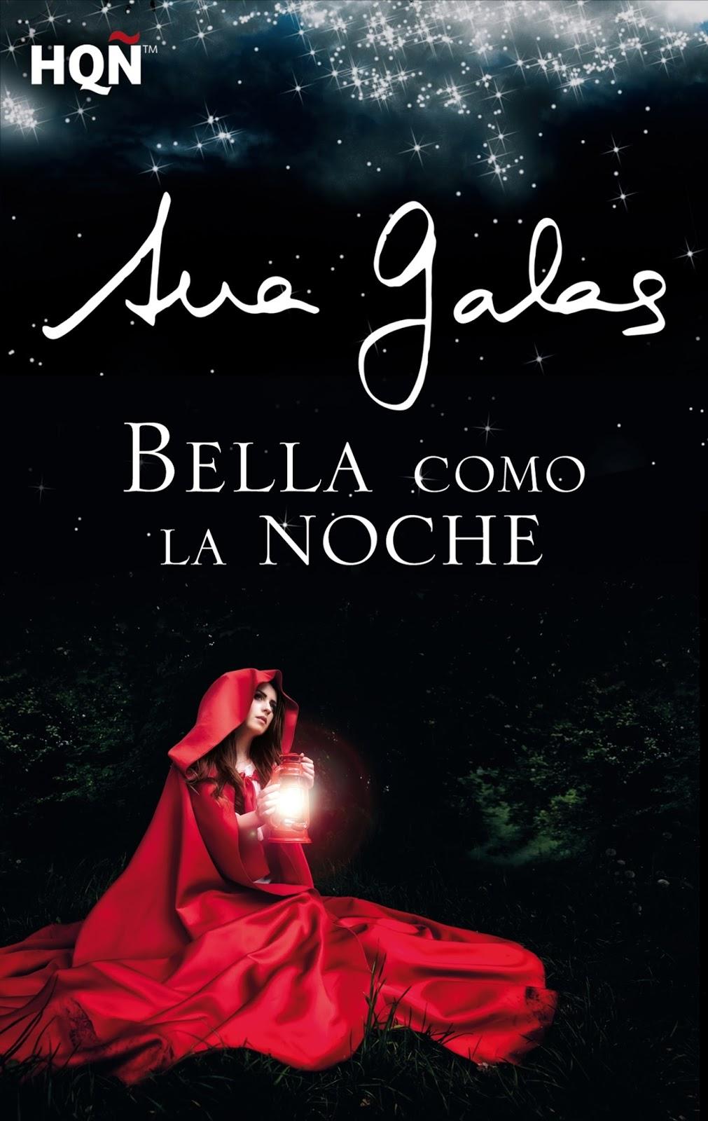 http://labibliotecadebella.blogspot.com.es/2015/07/bella-como-la-noche-ana-galas.html