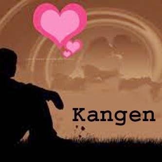 Gambar PP Bbm Kangen | Gambar PP / DP BBM