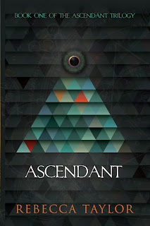 http://www.amazon.com/Ascendant-Trilogy-Book-1-ebook/dp/B00VFDC0QS/ref=tmm_kin_swatch_0?_encoding=UTF8&qid=1460990083&sr=8-1