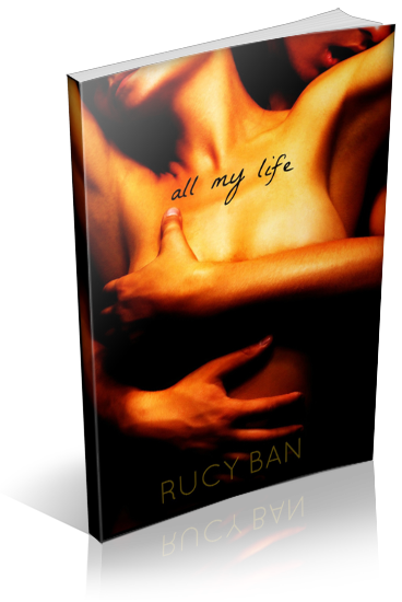 Tour: All My Life by Rucy Ban