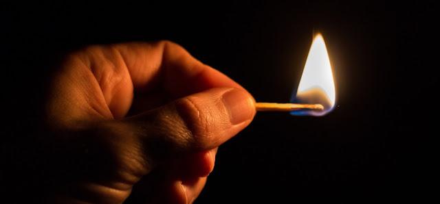 Seguro contra incendios y responsabilidad objetiva
