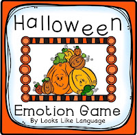 https://www.teacherspayteachers.com/Product/Halloween-Emotions-Social-Skills-Bingo-Game-2097621
