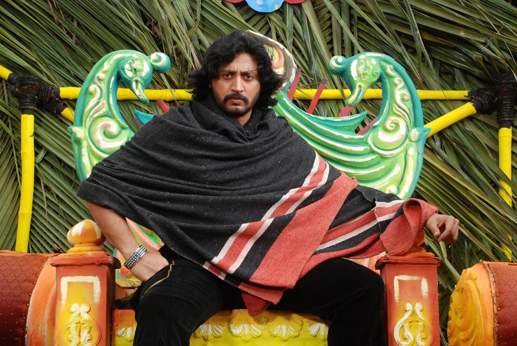 Tamil prashanth movie / Zadelpijn en ander damesleed cast