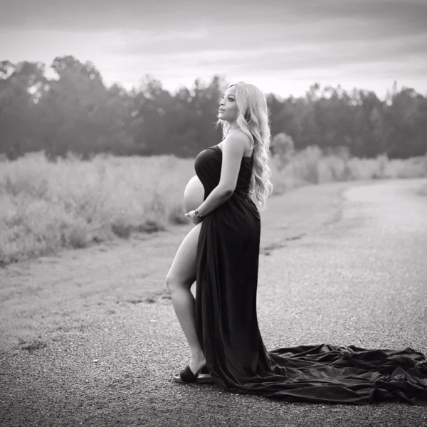 Freda-Francis-Maternity-Shoot-bishopikediblog-3