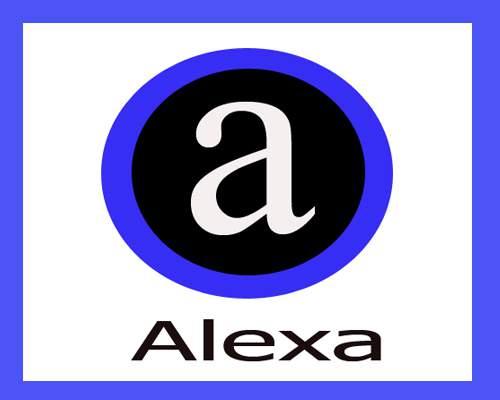 Cara Terbaru Daftar | Verifikasi | Klaim Blog Ke Alexa Rank