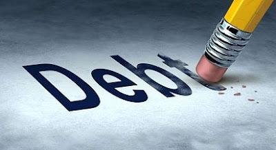 5 tips cara cepat melunasi hutang anda,cara cepat melunasi hutang dalam 1 hari,cara melunasi hutang tanpa berhutang,cara mengatasi hutang yang menumpuk,terlilit hutang bank,lepas dari jerat hutang,