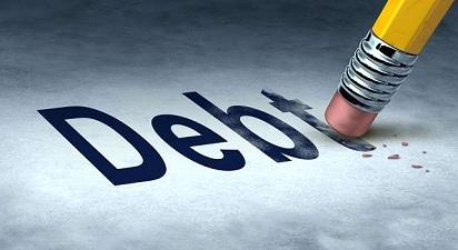 Cara Cepat Bayar Hutang Bank Tanpa Menyisakan Beban Tambahan