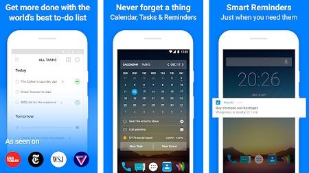 aplikasi pengingat jadwal bekerja