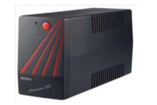 Intex Protector UPS