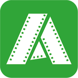 AnyVid - Best Video Downloader + Full License Key