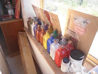 Setmana de la pintura