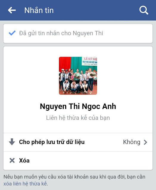 Facebook-cua-ban-se-ra-sao-khi-ban-qua-doi3
