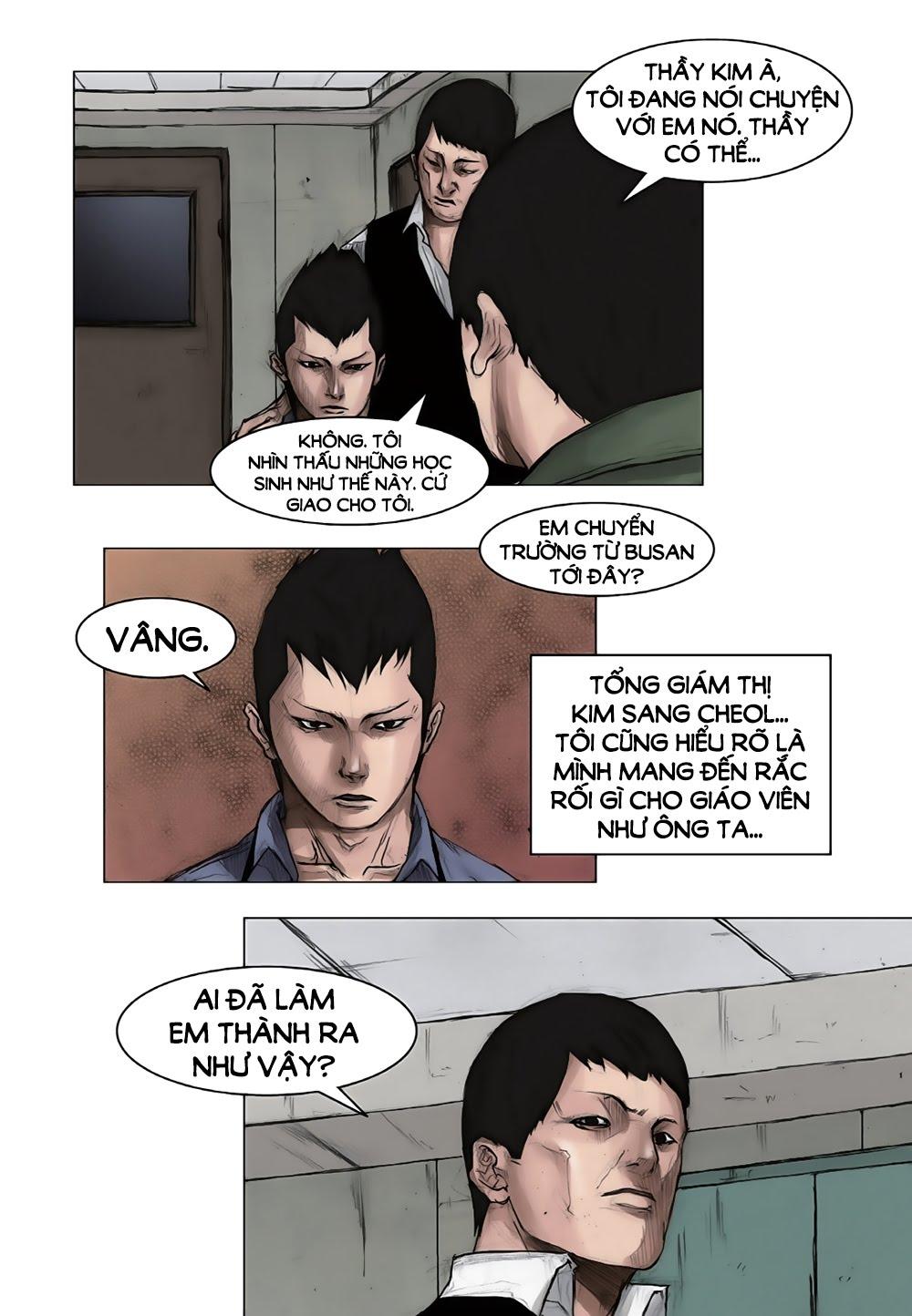 Tong phần 1-5 trang 30