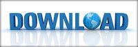 http://www.mediafire.com/file/ptk1a88cma6haqs/Paulo+CHAVES++-+7CHAVES+%282016%29.rar