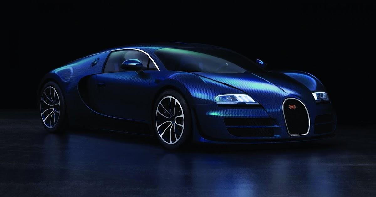 Zero to Sixty: Bugatti Veyron 16.4 Super Sport2013 Bugatti Veyron 16.4 Super Sport
