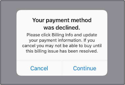 Your payment method was declined pembayaran ditolak_6