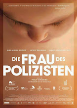 Die frau des polizisten (The Police Officer's Wife) (2013)