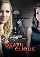 Amistad mortal (2014) online y gratis