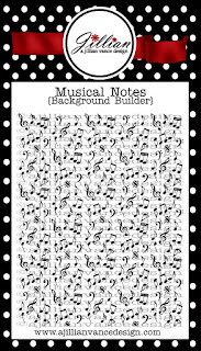 http://stores.ajillianvancedesign.com/musical-notes-background-builder-stamp/
