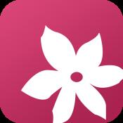 Hellocoton app