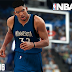 NBA 2K17 Update 1.06  Now Live on PC, PS4, Xbox One