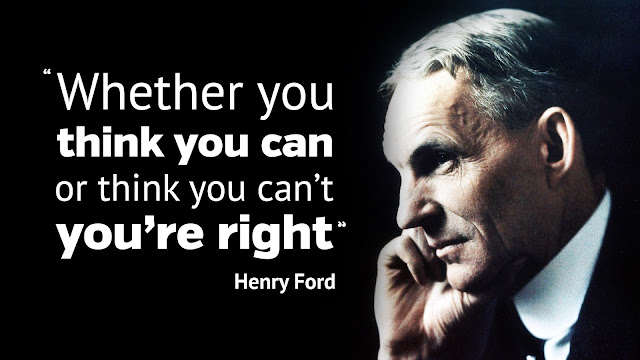 Bootstrap Business Henry Ford Business Quotes