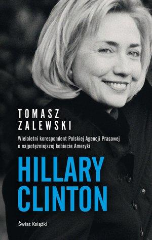https://www.inbook.pl/p/s/1005825/ksiazki/biografie/hillary-clinton