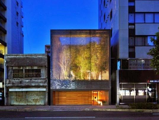 Fachadas de casas modernas fachadas de casas modernas for Fachadas de casas ultramodernas