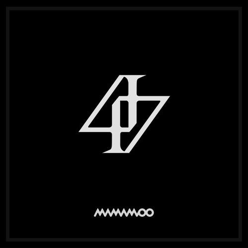 MAMAMOO - reality in BLACK [FLAC   MP3 320 / WEB]