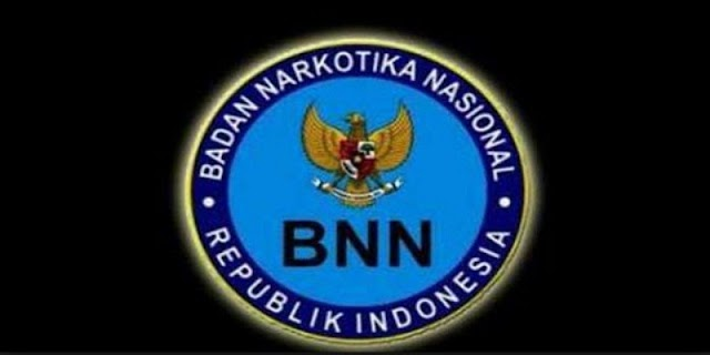 Top! BNN Bengkulu Sita Narkoba Senilai Rp 1 Miliar