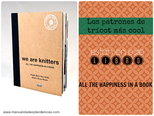 http://www.manualidadesytendencias.com/2013/11/kit-para-tejer-de-we-are-knitters-knitting-kit.html