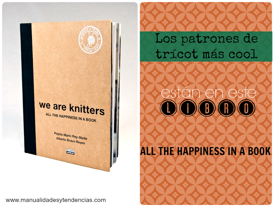 http://www.manualidadesytendencias.com/2013/11/kit-para-tejer-de-we-are-knitters-knitting-kit.html