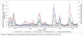 HK CHP Flu Express