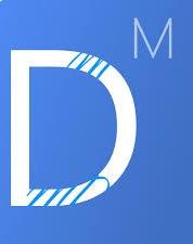 تنزيل برنامج DiskMax لتسريع وتنظيف الكمبيوتر