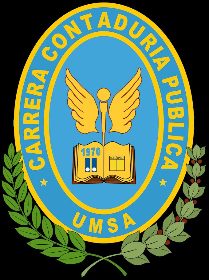 UMSA: Carrera de Contaduría Pública
