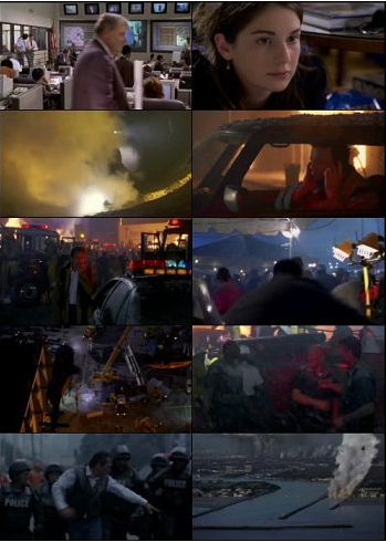 Volcano 1997 movie free download / D and b trailers
