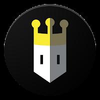 Reigns v1.0 build 13 APK Terbaru