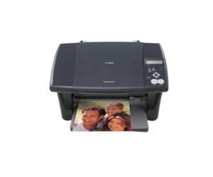 canon-imageclass-mpc360-driver-printer