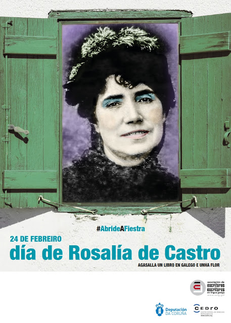 http://www.edu.xunta.es/biblioteca/blog/?q=node/1062