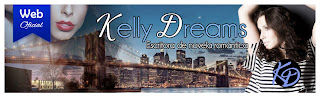 Web Oficial Kelly Dreams
