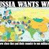 Leído en burbuja sobre Siria