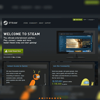 how, to, join, and, download, steam,