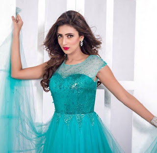 Bidya Sinha Saha Model New Hot Photos