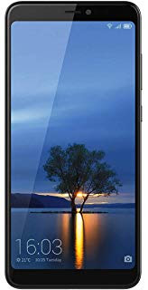 Mspeed S1 4G, Mspeed S1 4G phones